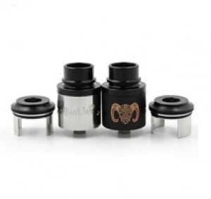 2016-latest-rda-baal-v3-rda-with.jpg_200x200