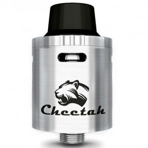 authentic-obs-cheetah-rda