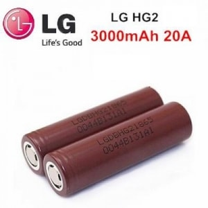lg-hg2-18650-3000mah-he41865-li-ion-battery-rechargeable-battery-pthdigital-1509-09-pthdigital@2-500x500