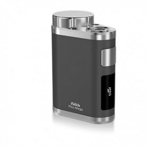 pre-order-authentic-eleaf-istick-pico-mega-80w-800x800