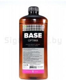 base-optima-6mg_200x200
