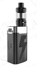 kanger-five6-kit.800x600w