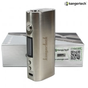 kangertech_kbox_mini_platinum_tc_box_mod_6__11356.1453181558.1280.1280