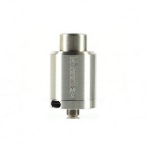 kennedy-24-style-rda-rebuildable-dripping-atomizer-310x310