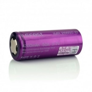large_efest-imr26650-4200mah-50a-battery-each-
