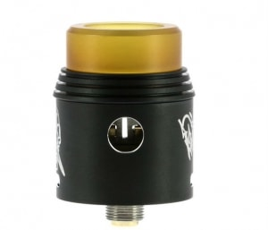 rapture-24mm-rda-3