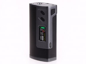 sigelei-fuchai-213w-plus-black