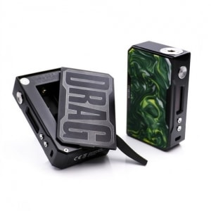 voopoo_drag_157w_mod_black_resin_4_.800x800